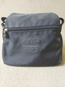 Mandarina Duck Cross body Bag