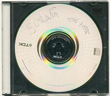 "SCHLONG ""The Rest Of Schlong""; 1996 CD CD-R; Punk, 13 Tracks"