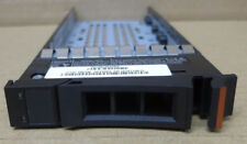 """IBM Storwize 2.5"""" HDD Hard Drive Tray Caddy 85Y5864 85Y5869 85Y5895 V7000 V3500"""