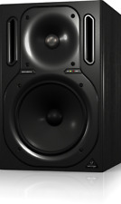 Behringer Truth B2031A Active Studio Monitors Pair