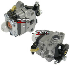 HONDA FG100 FG 100 ROTOTILLER GX31 ENGINE CARBURETOR CARB 16100-ZM5-A95 NEW!