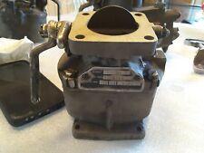 NOS New Price! Marvel Schebler Carburetor Gasket Cheap MA3