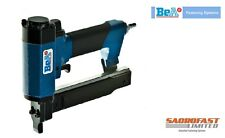 BeA 14/32 613 AIR STAPLER