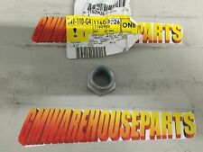 GM AXLE NUT  (M24X2X22) NEW GM # 11609826