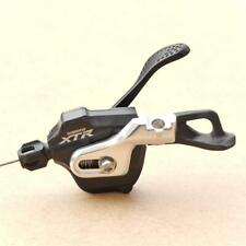 Shimano Deore XTR SL-M980 links 2-/3x-Fach I-Spec MTB Schalthebel OVP - NEU