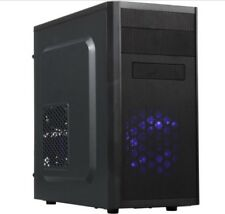 Gaming Computer Intel Kaby Lake Dual Core 2.9Ghz 4gb Ram GTA V CSGO BF4 250GB