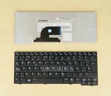 Spanish Keyboard for Acer emachines D440 D442 D443 D528 D529 D640 D640G D642 D644
