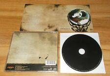 ECLIPTICA - IMPETUS (2008 FRONTIERS RECORDS)  METAL