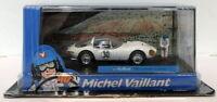 Altaya Models 1/43 Scale 09 - Vaillant Panamericana #30 - Michael Vaillant