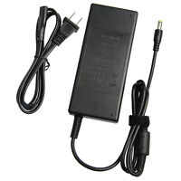 For Inogen One AC Power Supply Adapter for G3, G4, G5 Battery Chargers FAST