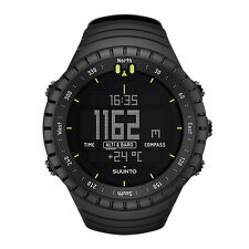 Men's 30 Metres/3 ATM Digital Wristwatches
