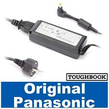 CF-30 CHARGEUR ORIGINAL PANASONIC TOUGHBOOK ADAPTATEUR ADAPTER CHARGER CARGADOR
