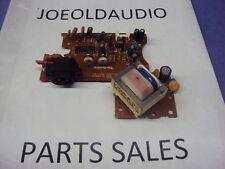 Technics SL-B200 Original Control Board w/ IC BA6301.Parting Out SL-B200 TT.**