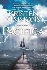Pacifica