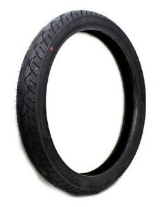 METZELER ME888 MH90-21 80/90-21 FRONT TIRE HARLEY SPORTSTER SOFTAIL DYNA WIDE
