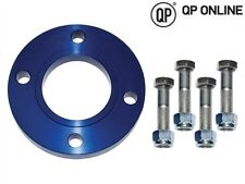 PROPSHAFT SPACER KIT 15mm ALUMINIUM FOR THE DEFENDER DISCOVERY 1 AND RRC DA6339