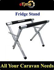 Companion Fridge Stand -796011-Camping Caravans Boating