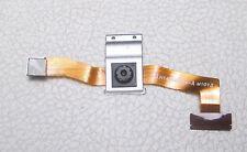 "Zeki 10"" Tablet TBQC1063B Replacement Front & Rear Cameras"