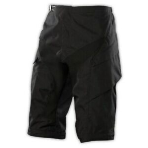 Classic 7 Style Mountain Cycling Downhill Shorts BMX MTB Offroad Shorts Outdoor