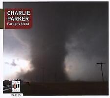 Parkers Mood von Charlie Parker (2007)