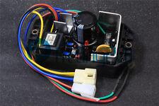 NEW AVR KI-DAVR-150S For KIPOR KAMA 12-15 KW Single Phase Generator