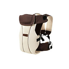 2017 Breathable Front Facing Baby Carrier Infant Baby Sling Backpack Pouch Wrap