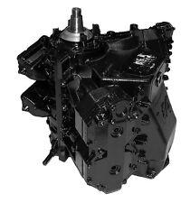 Remanufactured Johnson/Evinrude 120/140 HP V4 90° Looper Powerhead, 1988-1991