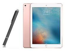 Punteros y lápices ópticos iPad Pro 1.ª generación para tablets e eBooks