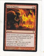 MTG: Innistrad: Past in Flames