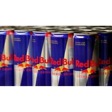 Red Bull X 24 Can