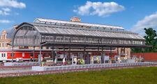 Kibri 39568 Tettoia di Stazione Kienbach