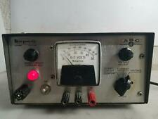 KEPCO ABC 40-0.5M REGULATED DC POWER SUPPLY