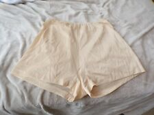 Vtg Vanity Fair Panties Size 6
