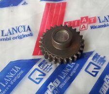 Ingranaggio Retromarcia Cambio Originale Fiat Lancia 7614857 Alfa Romeo 60806503