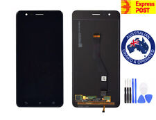ASUS ZENFONE 3 ZOOM ZE553KL Z01HD LCD DISPLAY+TOUCH SCREEN DIGITIZER REPLACEMENT