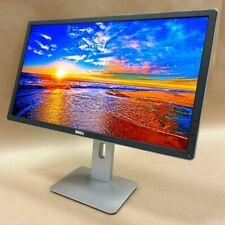 "Dell Professional P2414HB 24"" 1920 x 1080 LED Backlit Monitor"