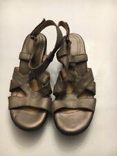 Womens Naturalizer  Sandals,  Size US 6.5 , UK 4.5 , EUR 37.5