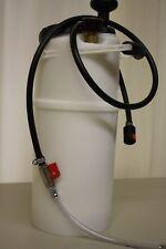 Ölansauger Primus 5 Liter