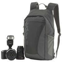 Lowepro Photo Hatchback 22L AW Backpack Bag Digital Camera Video DayPack Tablet