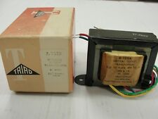 Triad Magnetics a-135x vertical output transformer