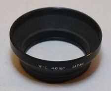 Japan Metal Hood Shade for Voigtlander Prominent Nokton 50/1.5 Lens
