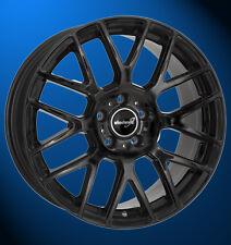 Wheelworld Felgen fürs Auto mit 18 Zoll lackierte