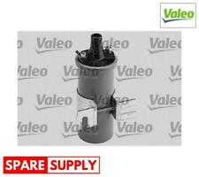 IGNITION COIL FOR CITROËN LADA PEUGEOT VALEO 245010