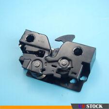 #16D823509 For VW JETTA 2011-2015  Engine Hood Lower Lock Latch Mechanism