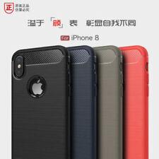 Étuis, housses et coques avec clip Pour LG G6 en silicone, caoutchouc, gel pour téléphone mobile et assistant personnel (PDA)