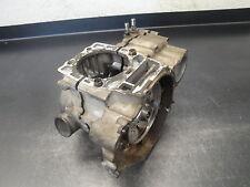1998 '98 98 POLARIS 500 SPORTSMAN FOUR WHEELER ENGINE CRANKCASE CRANK CASE CASES