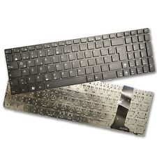 teclado para für Asus N56JN N56VJ N56V N56JR n56vz N56VB serie de Teclado