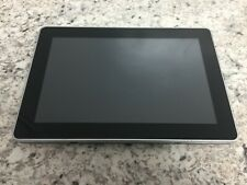 Mimo Monitor Capacitive Touch Screen USB Display (UM-1080C-G) - Replacement
