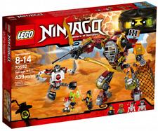 LEGO 70592 NINJAGO Schatzgräber M.E.C.   NEU+OVP+Ungeöffnet!