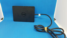 Station d'accueil (docking) DELL WD15 K17A + Chargeur 180W d'origine EXPE 24h !